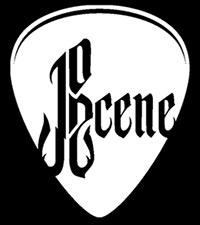 joscene-logo-3