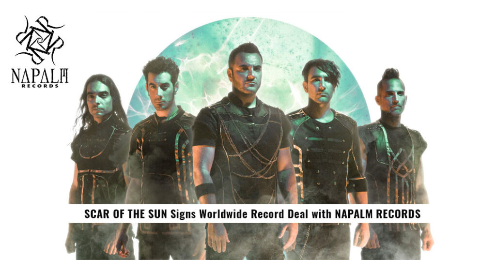 Scar_of_the_sun_signs_worldwide_record_deal_with_napalm_records